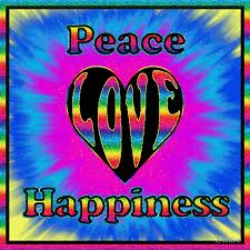 peace-love-happiness.jpg