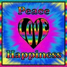 peace-love-happiness.jpg